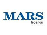 Mars-Lebanon-logo