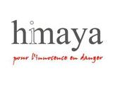 himaya-logo